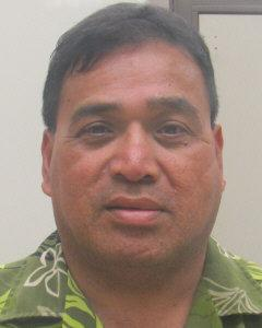 Dave David a registered Sex Offender or Other Offender of Hawaii