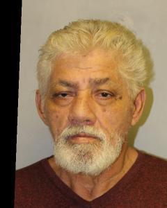 Benjamin Cortez Jr a registered Sex Offender or Other Offender of Hawaii