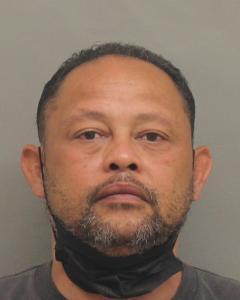 Tisco Kakatin Jr a registered Sex Offender or Other Offender of Hawaii