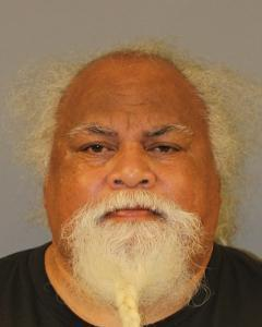Lawrence L Kidder a registered Sex Offender or Other Offender of Hawaii
