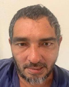 Richard Brian Otani a registered Sex Offender or Other Offender of Hawaii