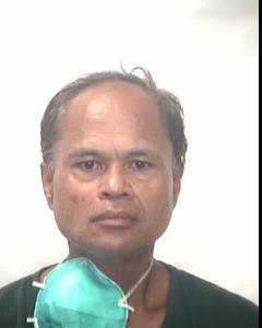 Darold J Ulep a registered Sex Offender or Other Offender of Hawaii