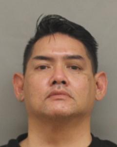 Kyle Kaiura a registered Sex Offender or Other Offender of Hawaii
