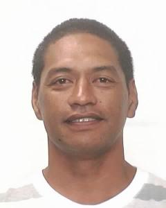 Hud Kaahu a registered Sex Offender or Other Offender of Hawaii