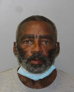 Willie D Trotter a registered Sex Offender or Other Offender of Hawaii