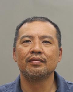 George A Cadiz a registered Sex Offender or Other Offender of Hawaii