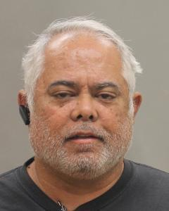 James Y Yoshikawa III a registered Sex Offender or Other Offender of Hawaii