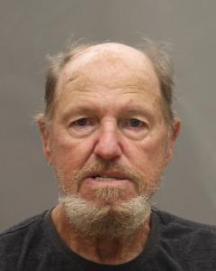 Joseph E Tomaszycki a registered Sex Offender or Other Offender of Hawaii