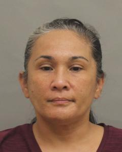 Shanna L Kekahuna a registered Sex Offender or Other Offender of Hawaii