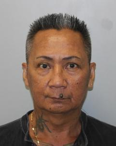 Loreto C Gali a registered Sex Offender or Other Offender of Hawaii