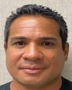 Gilbert Pili a registered Sex Offender or Other Offender of Hawaii