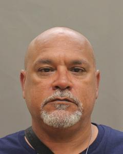 Randolph L Rodrigues Jr a registered Sex Offender or Other Offender of Hawaii