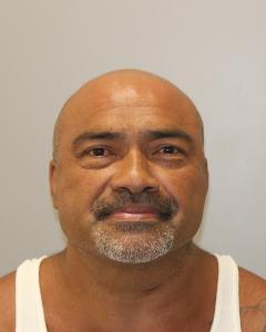 Burke K Raquedan a registered Sex Offender or Other Offender of Hawaii