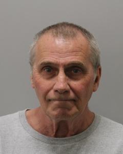 Kenneth W Kozeniewski a registered Sex Offender or Other Offender of Hawaii