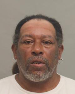 Bernard Reynolds Jr a registered Sex Offender or Other Offender of Hawaii