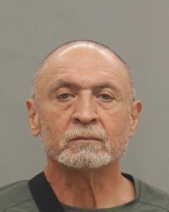 Daniel O Hernandez a registered Sex Offender or Other Offender of Hawaii