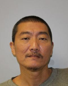 Ryan T Ching a registered Sex Offender or Other Offender of Hawaii
