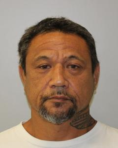 Sheldon Aj Manoha a registered Sex Offender or Other Offender of Hawaii