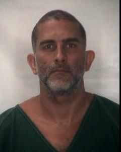 Robert W Malabey Jr a registered Sex Offender or Other Offender of Hawaii