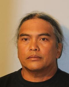 Van K Acopan a registered Sex Offender or Other Offender of Hawaii