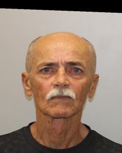 Jaroslav Hornicek a registered Sex Offender or Other Offender of Hawaii
