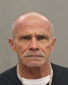 John J Martin Jr a registered Sex Offender or Other Offender of Hawaii