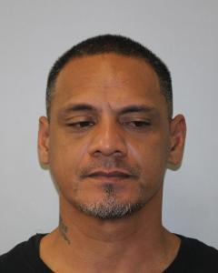 Jeffrey S Sale a registered Sex Offender or Other Offender of Hawaii