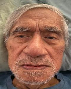 Samuel Kumai a registered Sex Offender or Other Offender of Hawaii