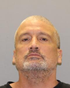 Craig Kenneth Kahoonei a registered Sex Offender or Other Offender of Hawaii