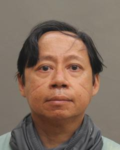 Nelson R Sales a registered Sex Offender or Other Offender of Hawaii