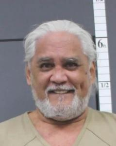 Quick S Silva a registered Sex Offender or Other Offender of Hawaii