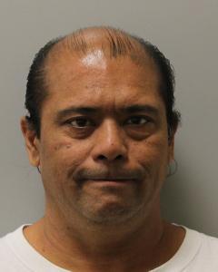Raymond K Beltran a registered Sex Offender or Other Offender of Hawaii