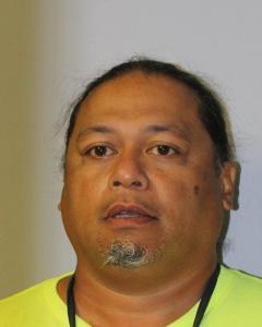 Robert A Nakoa a registered Sex Offender or Other Offender of Hawaii