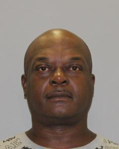 Cleveland Nelson Jr a registered Sex Offender or Other Offender of Hawaii