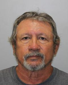 Gary L Beyer a registered Sex Offender or Other Offender of Hawaii