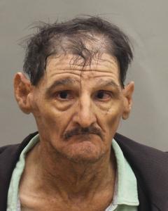 Robert J Baptist a registered Sex Offender or Other Offender of Hawaii