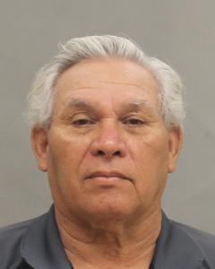 Henry M Helton a registered Sex Offender or Other Offender of Hawaii