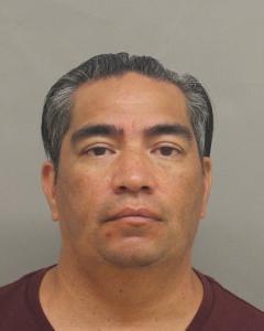 Mark A Dulog a registered Sex Offender or Other Offender of Hawaii