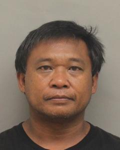 Gentry A Formoso a registered Sex Offender or Other Offender of Hawaii