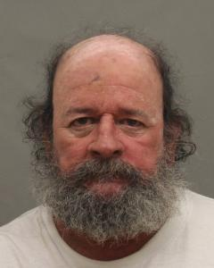 Michel B Hulleman a registered Sex Offender or Other Offender of Hawaii