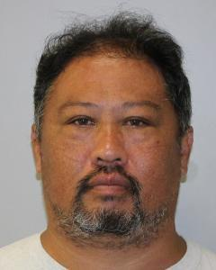 James N Kamanao III a registered Sex Offender or Other Offender of Hawaii