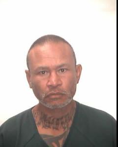 Haman K Santiago a registered Sex Offender or Other Offender of Hawaii