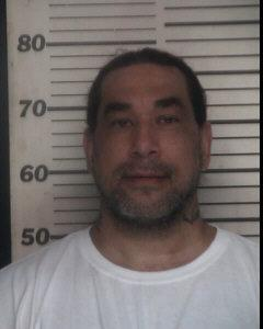 John Perry-kaiahua a registered Sex Offender or Other Offender of Hawaii