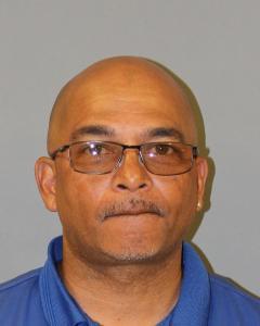 David A Jones a registered Sex Offender or Other Offender of Hawaii