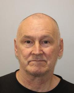 Mark F Elsman a registered Sex Offender or Other Offender of Hawaii