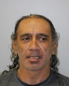 Eric Ak Mcelroy a registered Sex Offender or Other Offender of Hawaii