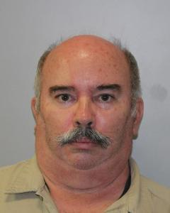 David T Laughlin a registered Sex Offender or Other Offender of Hawaii