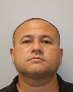 David A Fujiyama Jr a registered Sex Offender or Other Offender of Hawaii