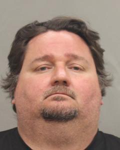 Steven D Hurst a registered Sex Offender or Other Offender of Hawaii