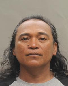 Elpidio P Rivera Jr a registered Sex Offender or Other Offender of Hawaii